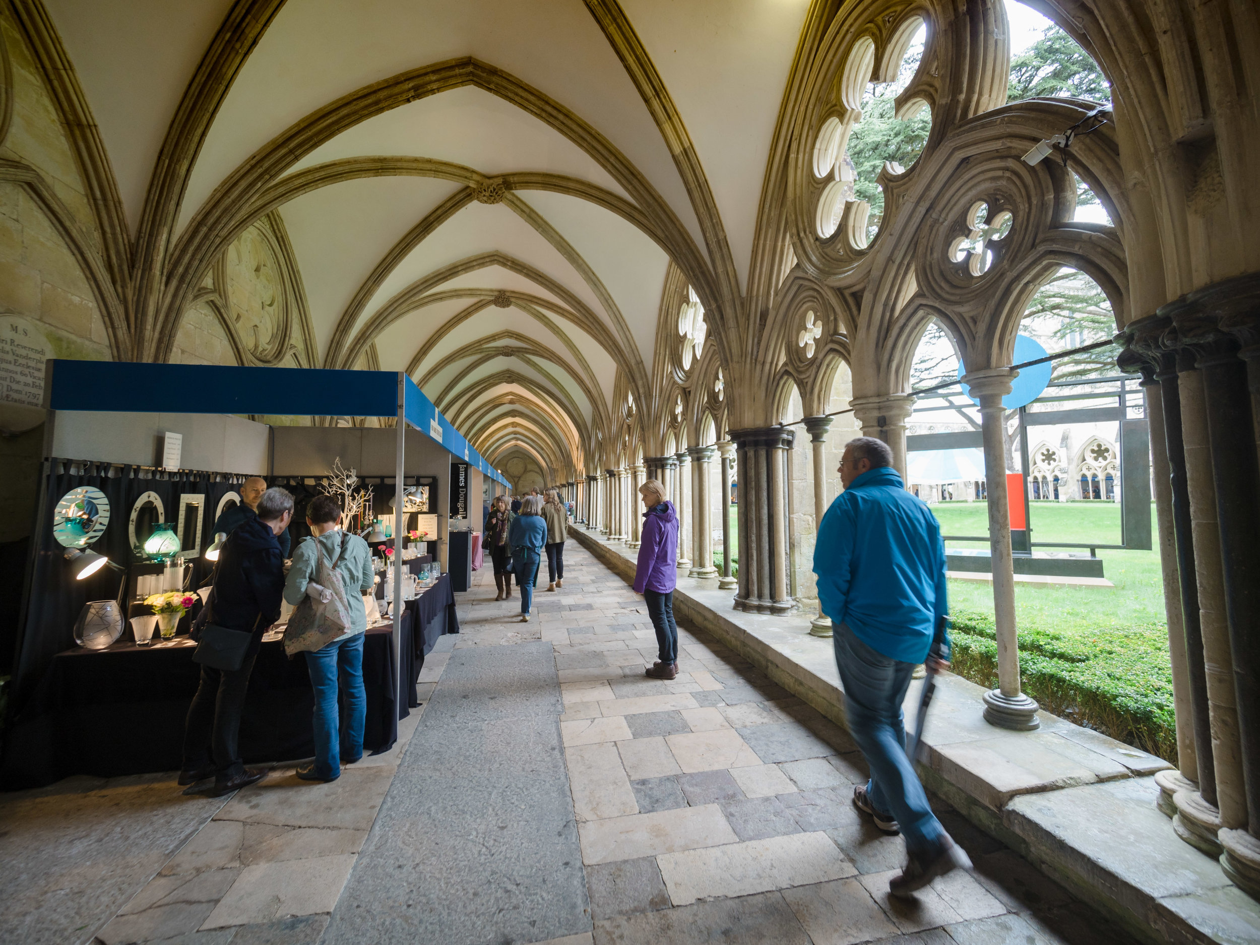 075 July2017 -Salisbury Cathedral Contemporary Craft Fair - photo by Ash Mills.jpg