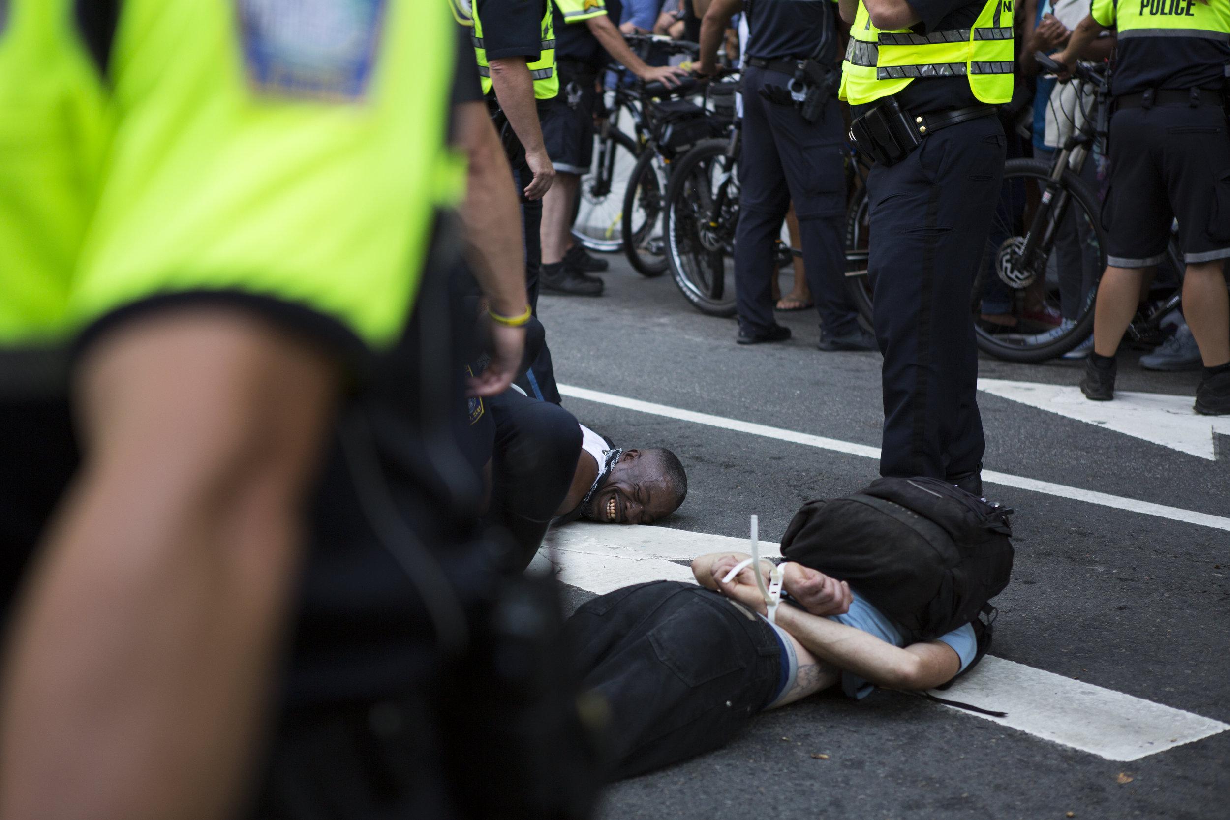 Boylston_Arrests_02.jpg