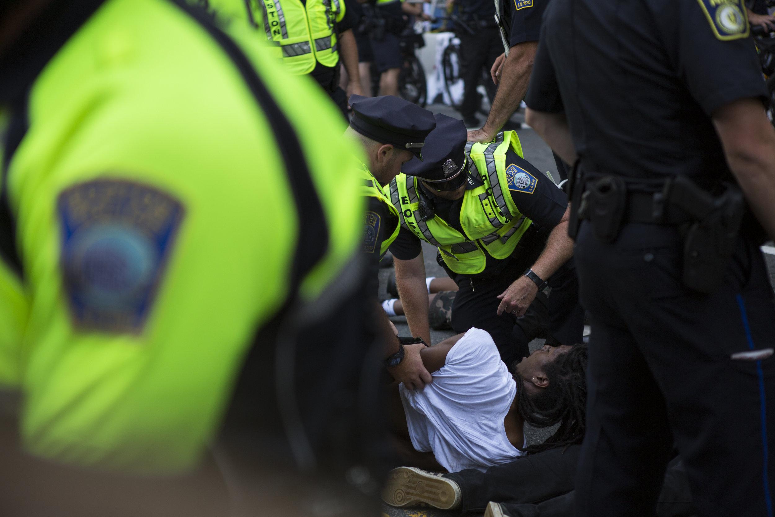 Boylston_Arrests_03.jpg