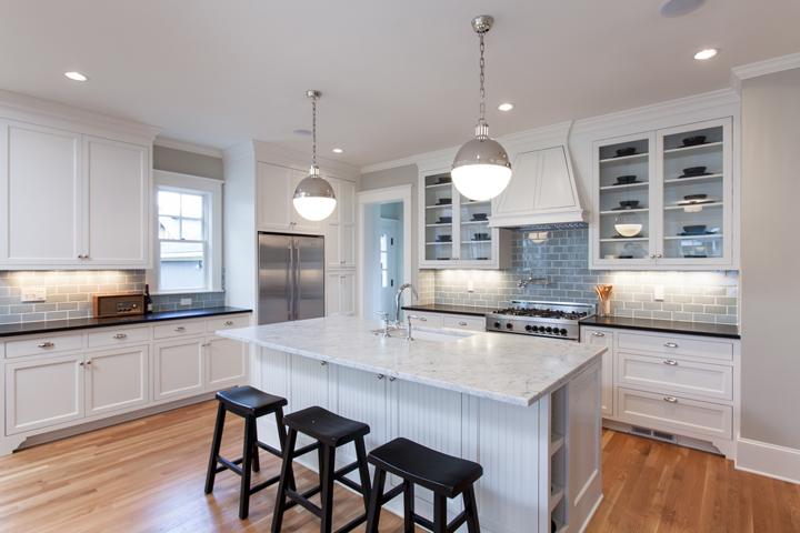 32nd Place Kitchen.jpg
