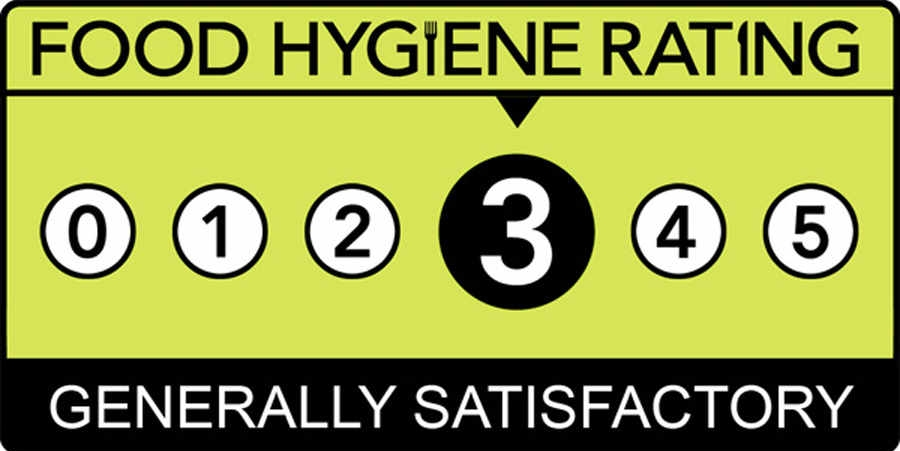 kitchenlogs-food-hygiene-ratings-3.jpeg