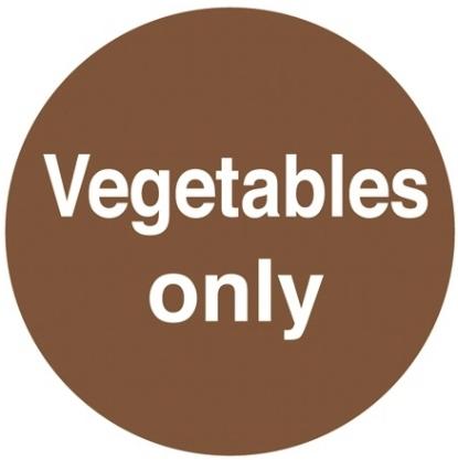 kitchenlogs-veg-only.jpg