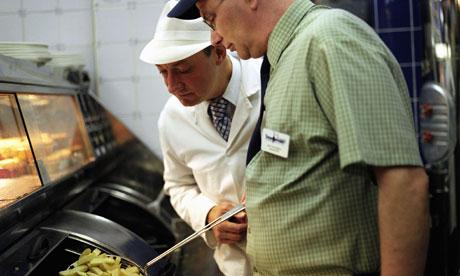 kitchenlogs-food-inspector.jpg