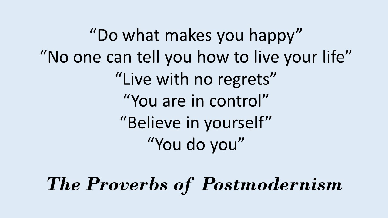 postmodern proverbs.jpg