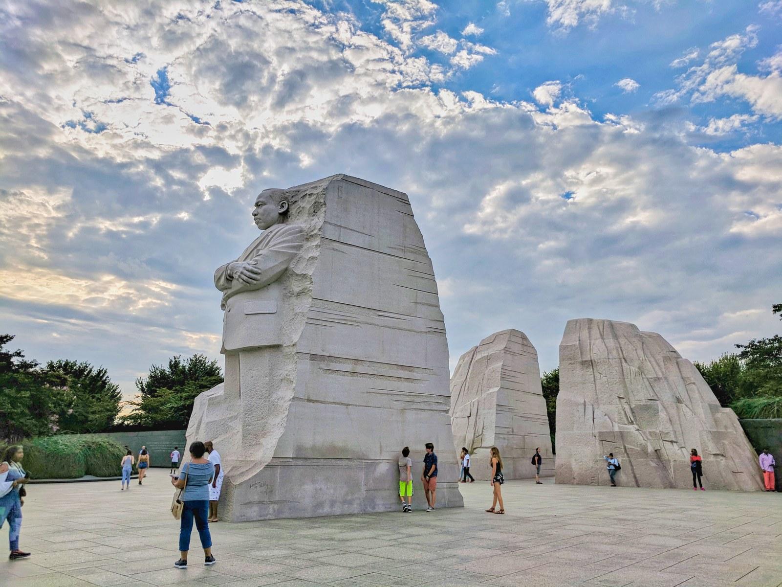 2018-01-14 04 MLK Memorial.jpg