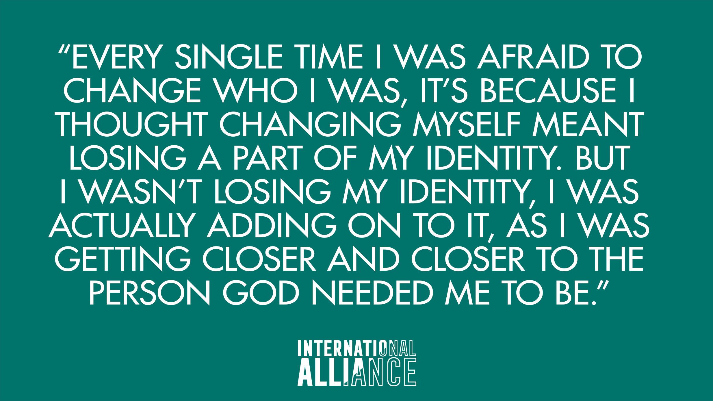 afraid to change.jpg