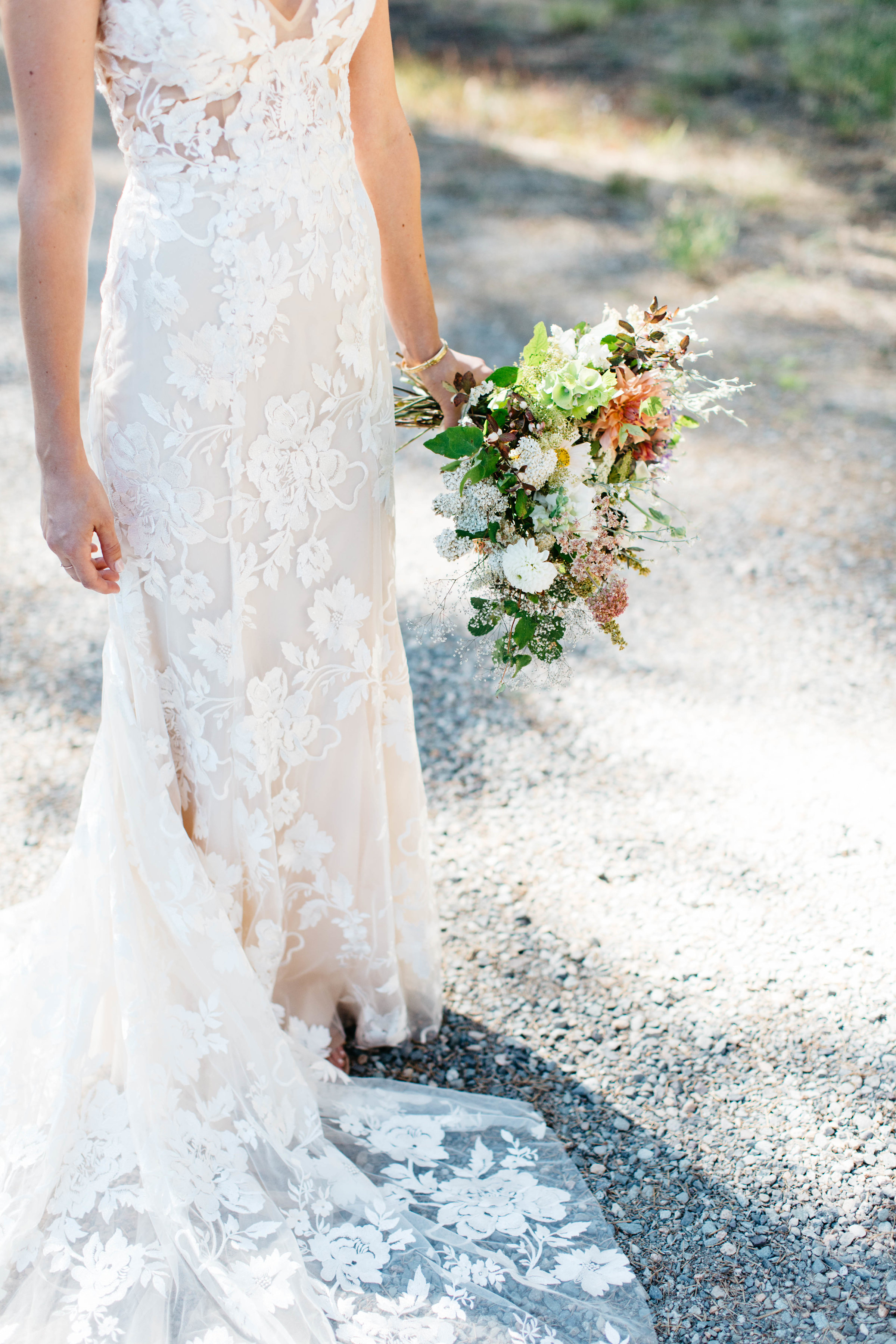 Washington-State-Wedding-2.jpg