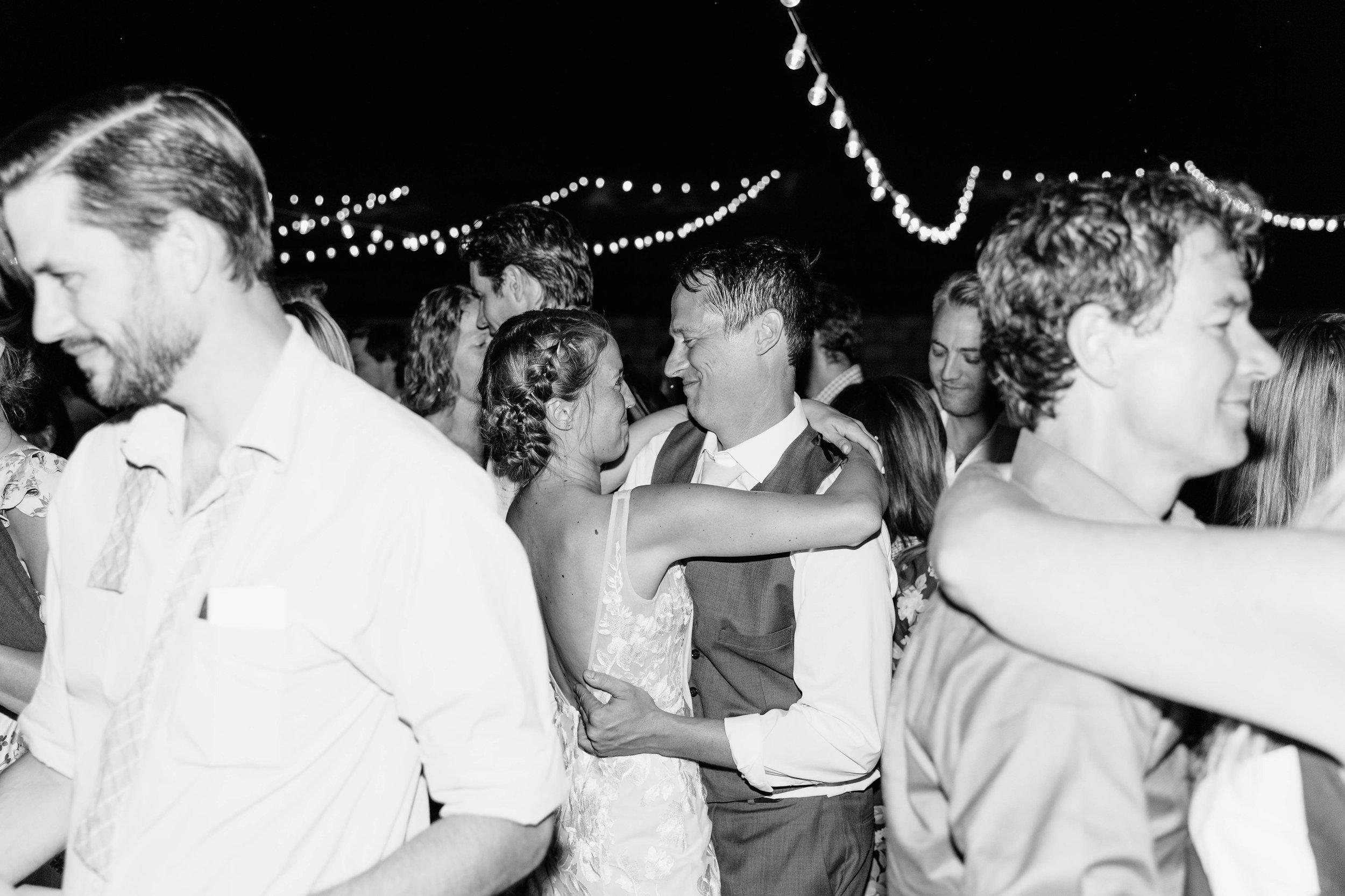 Washington-State-Wedding-23.jpg