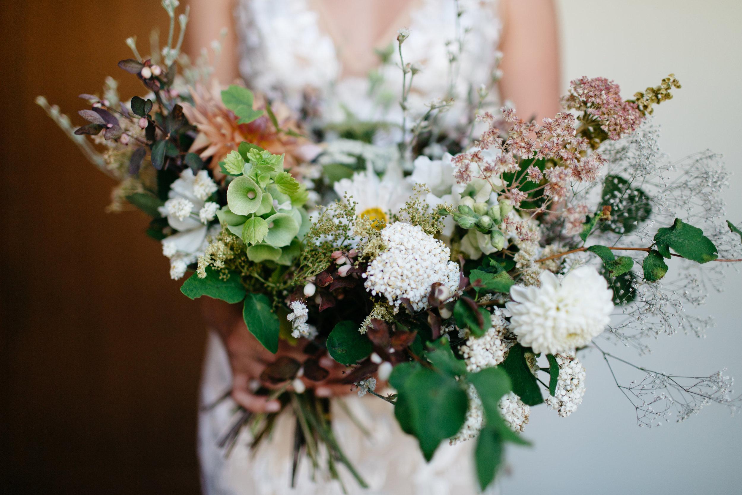 Washington-State-Wedding.jpg