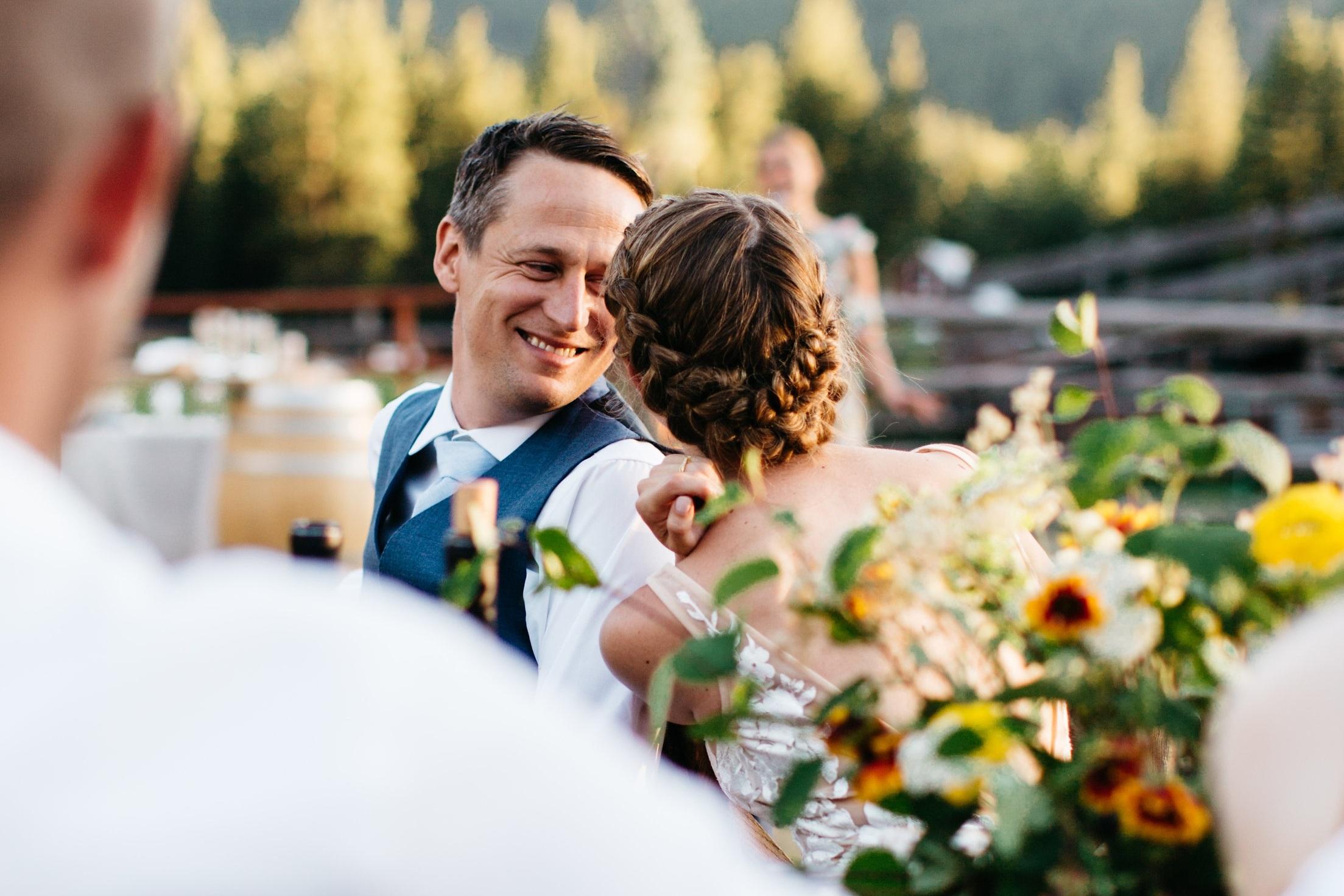 Washington-State-Wedding-6.jpg