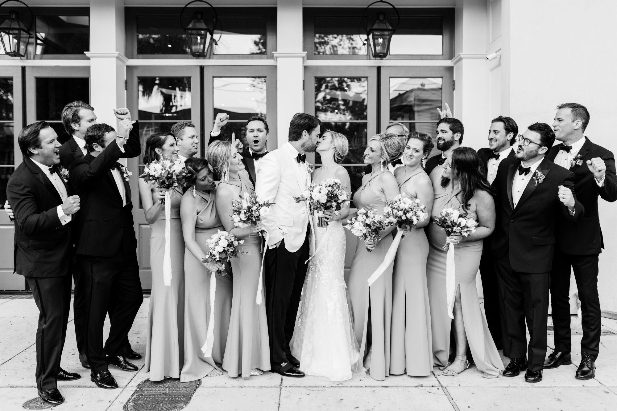 catherineannphotography-wedding-102018-saramike-229.jpg