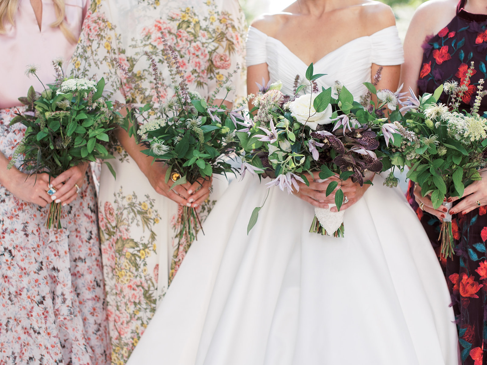 rooftop-wedding-charleston-14.jpg
