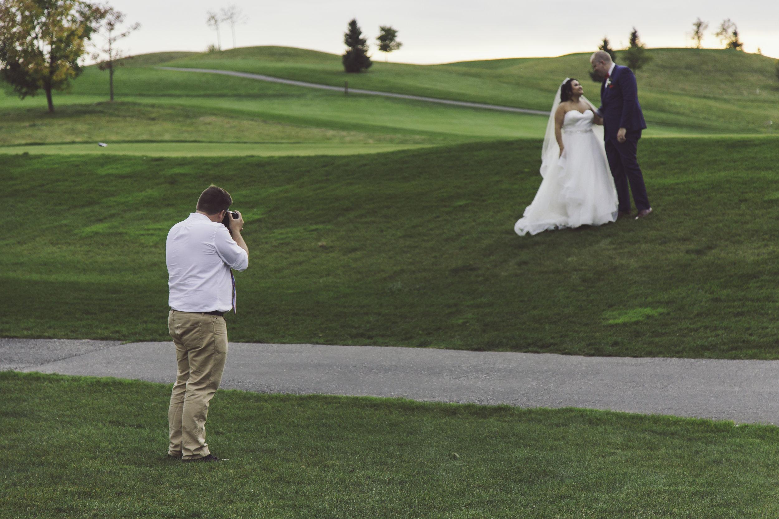 Will&Steph wedding -1.jpg