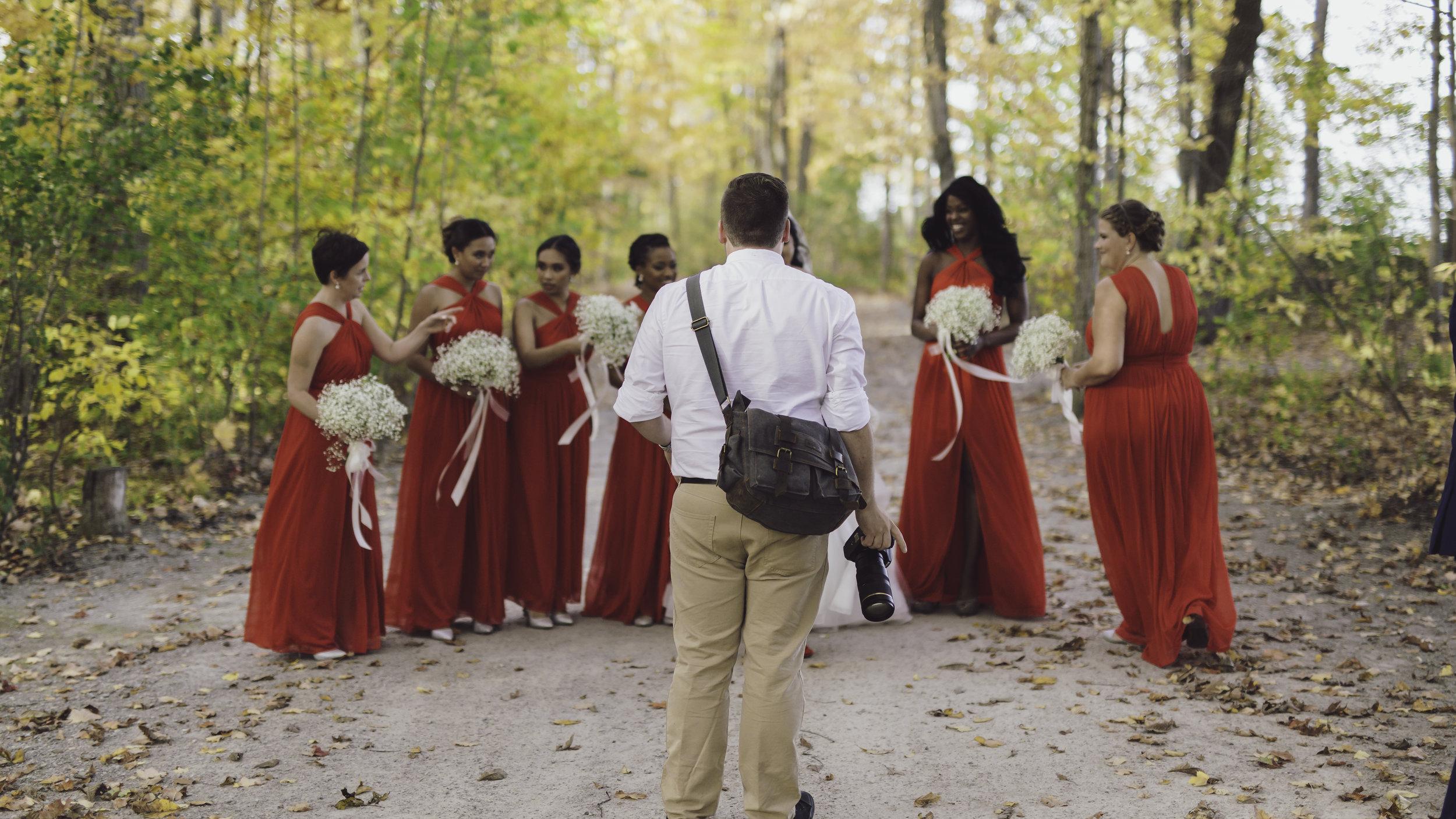 Will&Steph wedding -6.jpg