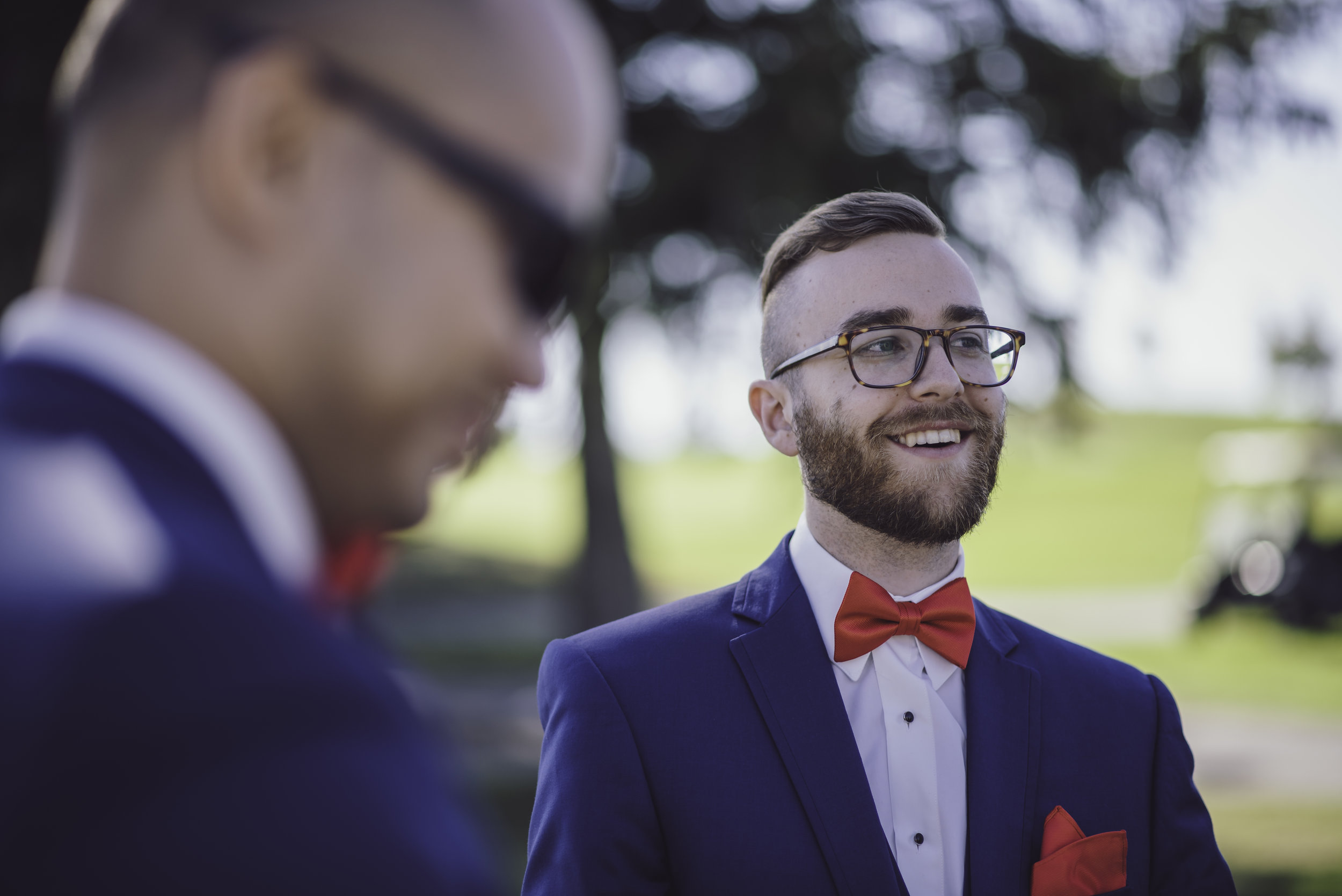 Will&Steph wedding -146.jpg