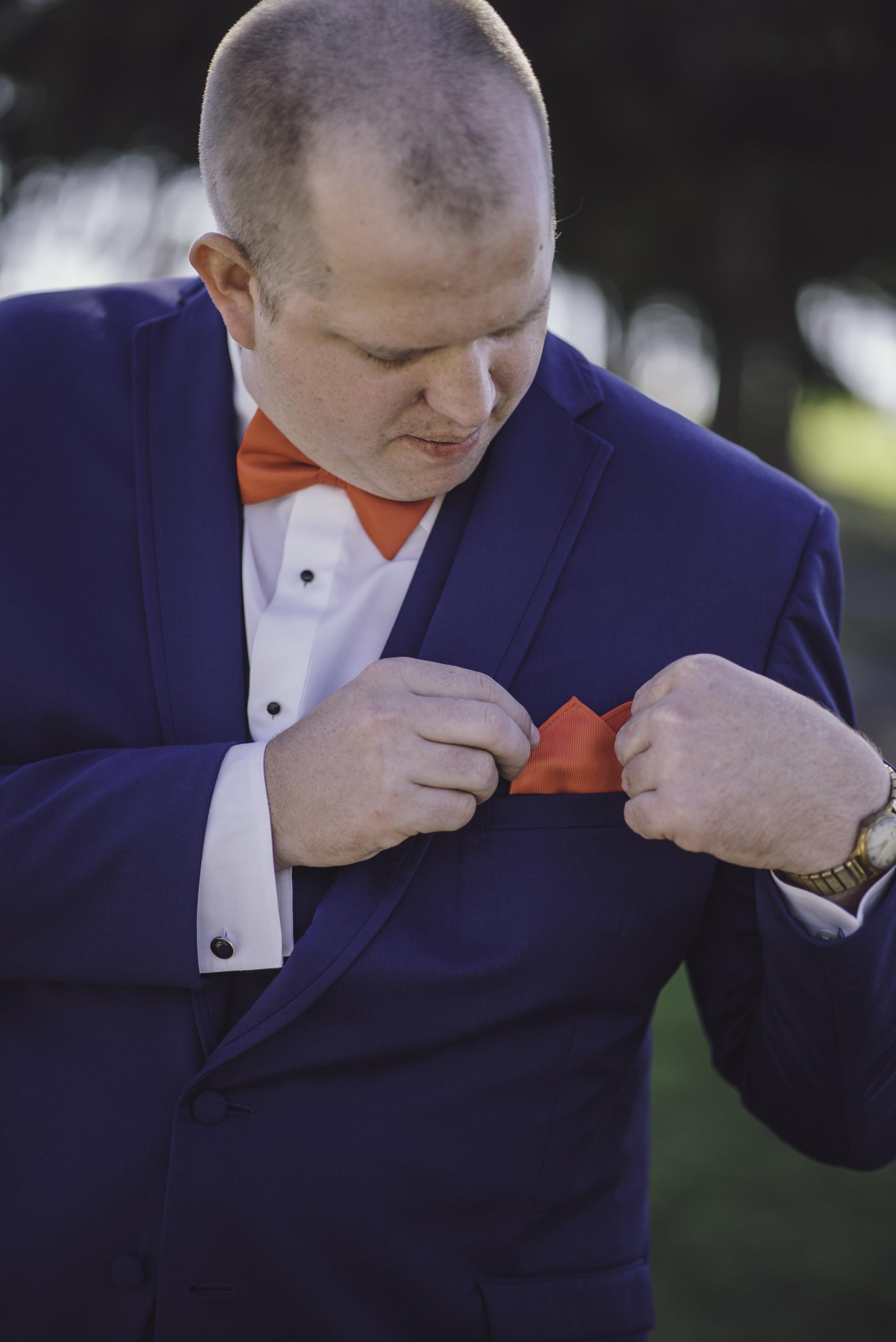 Will&Steph wedding -155.jpg
