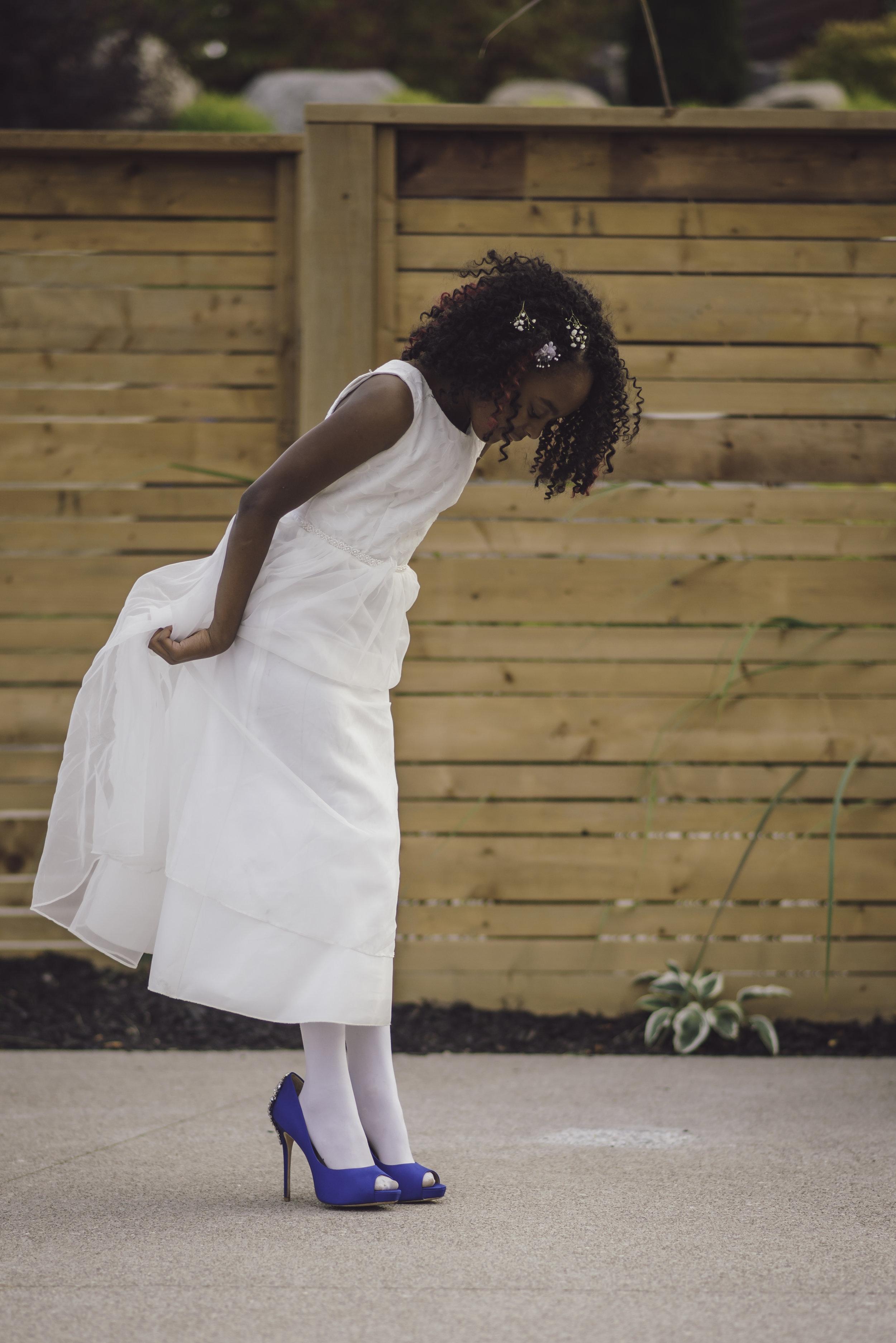 Will&Steph wedding -539.jpg