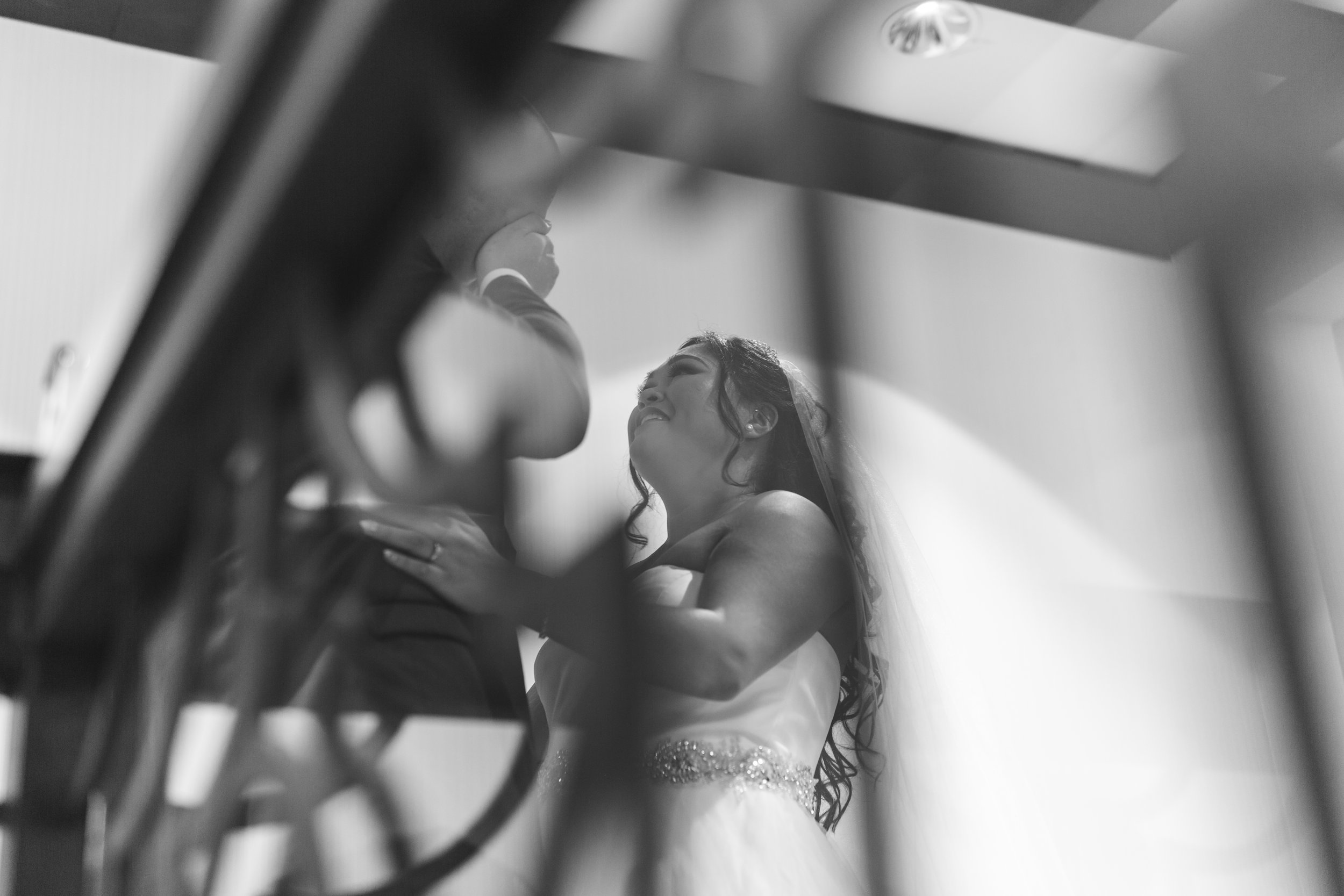 Will&Steph wedding -233.jpg