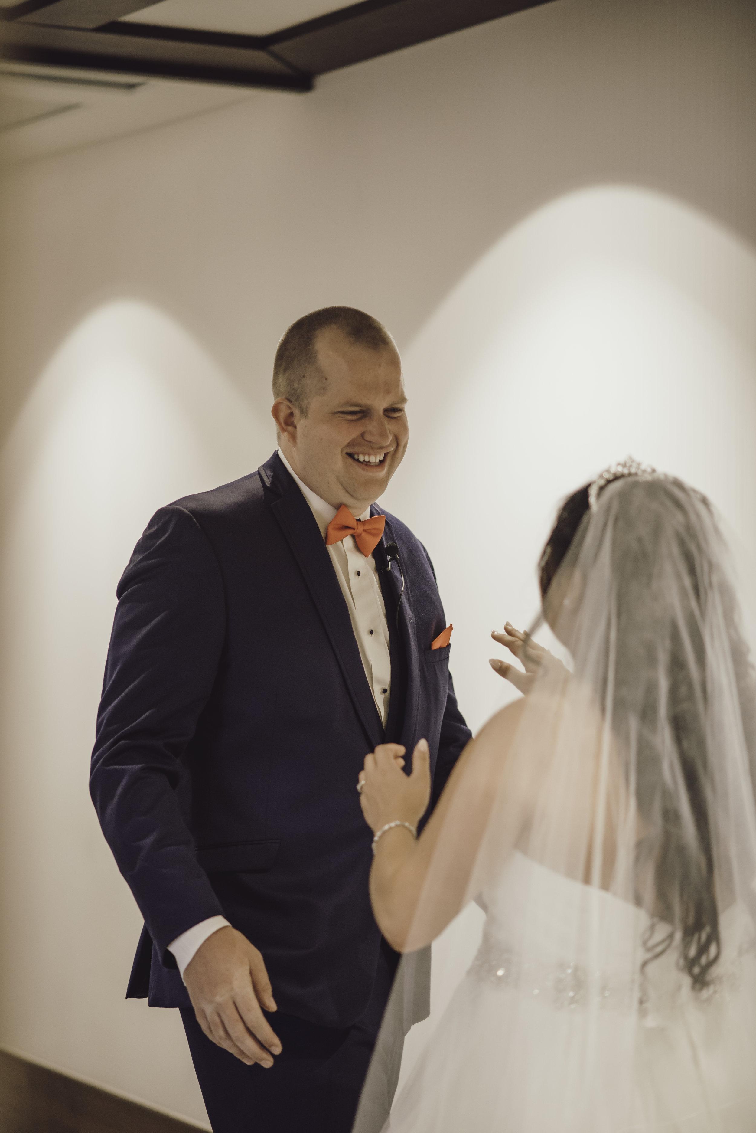 Will&Steph wedding -239.jpg