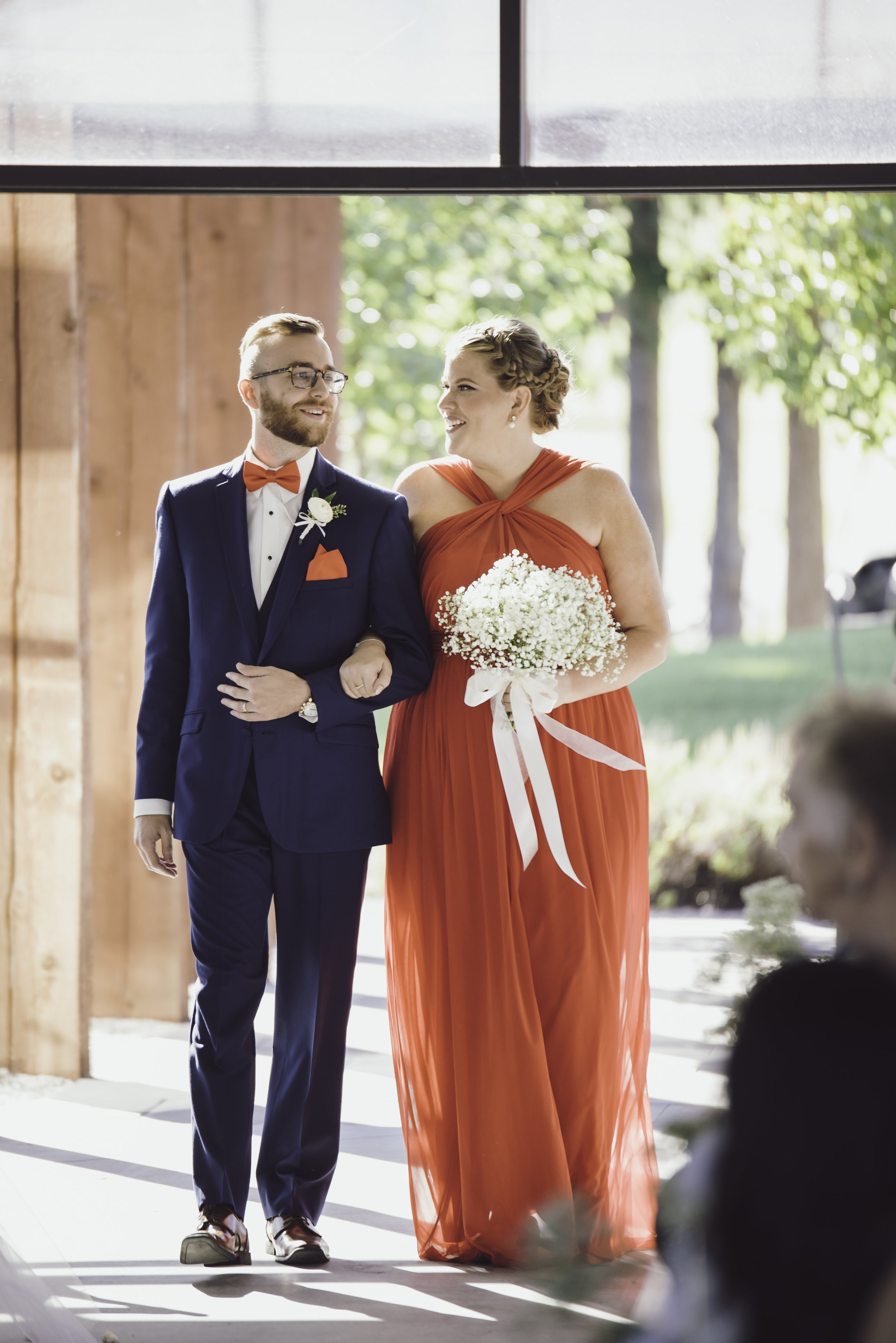 Will&Steph wedding -304.jpg