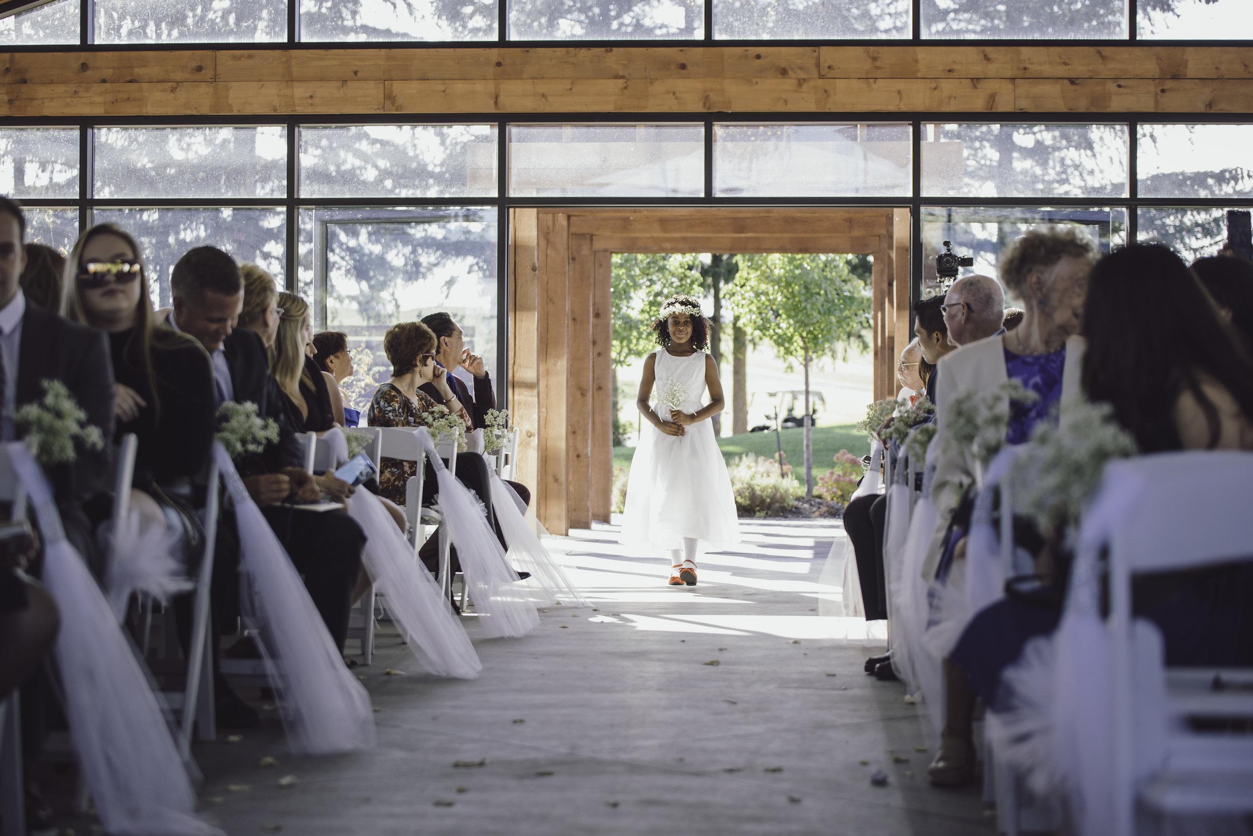 Will&Steph wedding -330.jpg