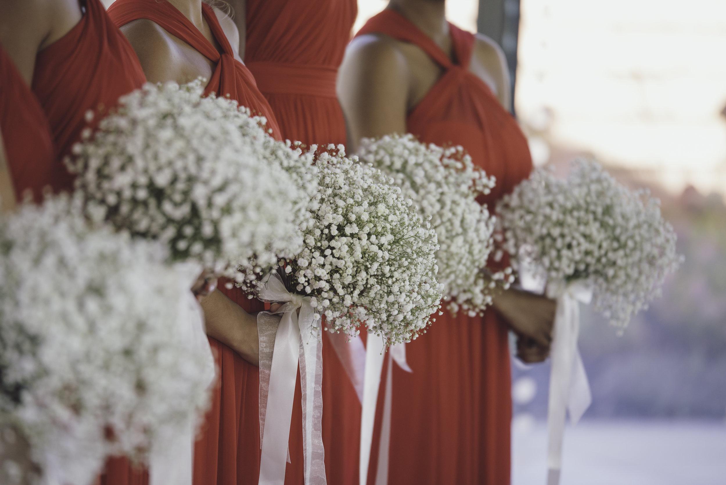 Will&Steph wedding -346.jpg