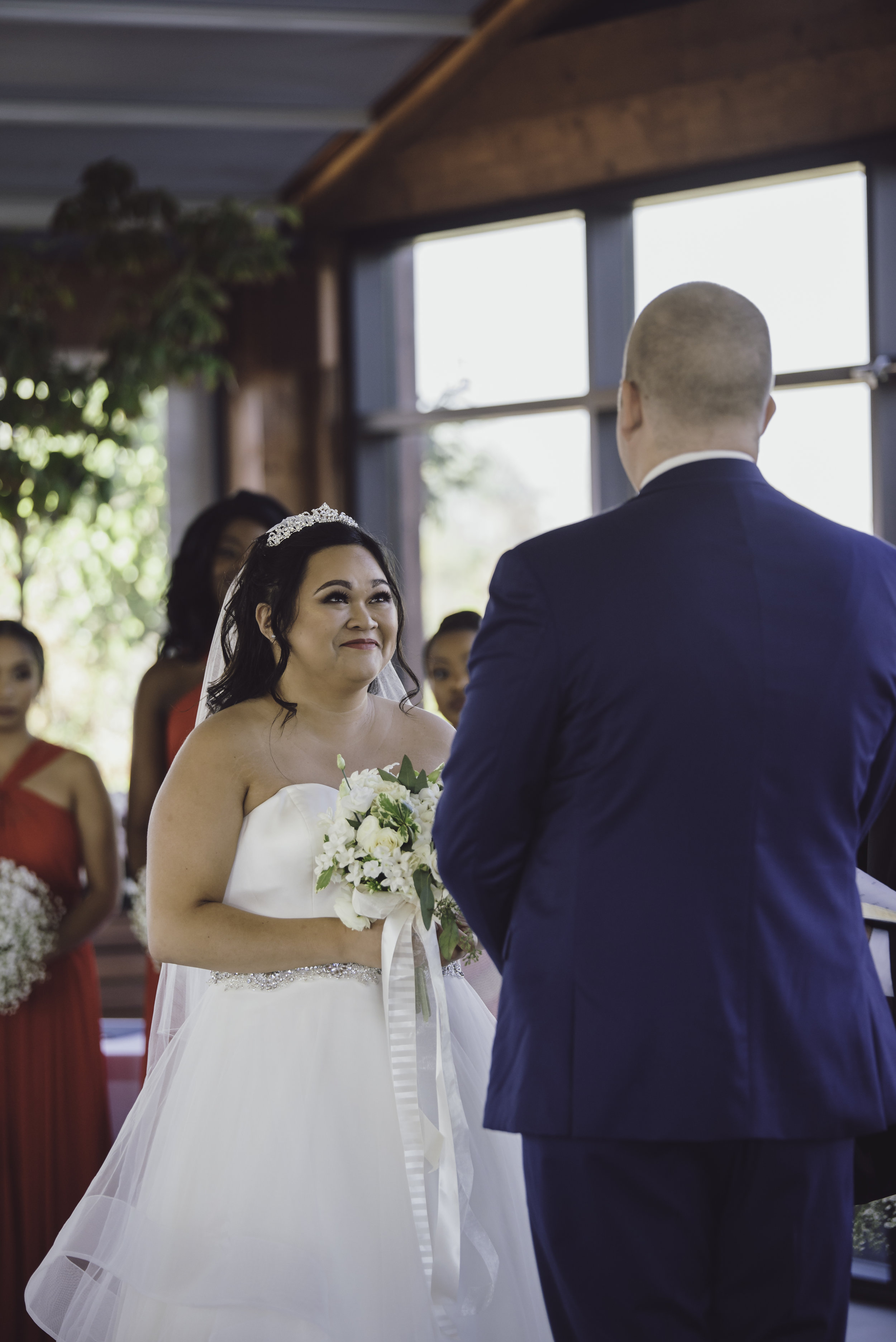 Will&Steph wedding -348.jpg