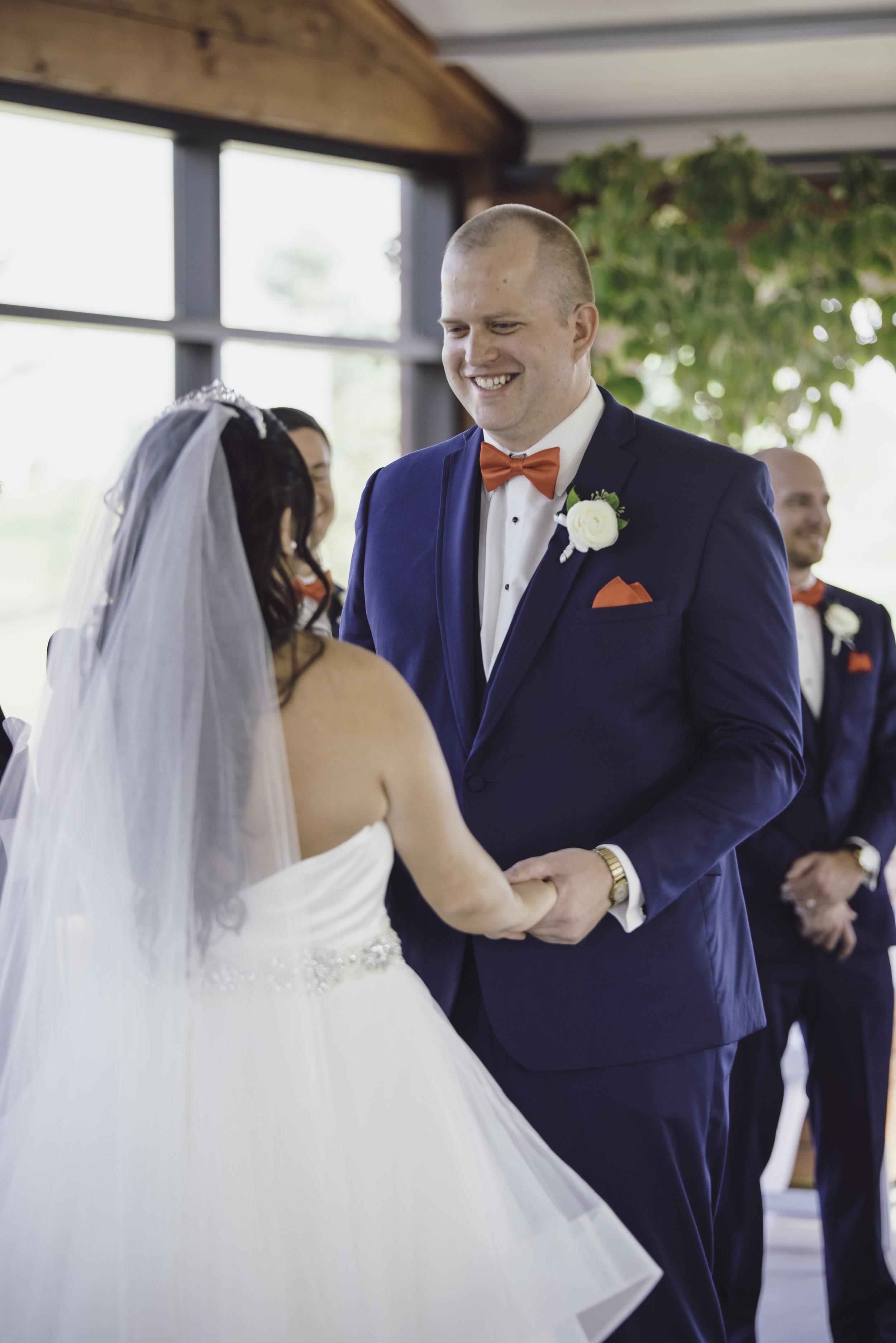 Will&Steph wedding -361.jpg