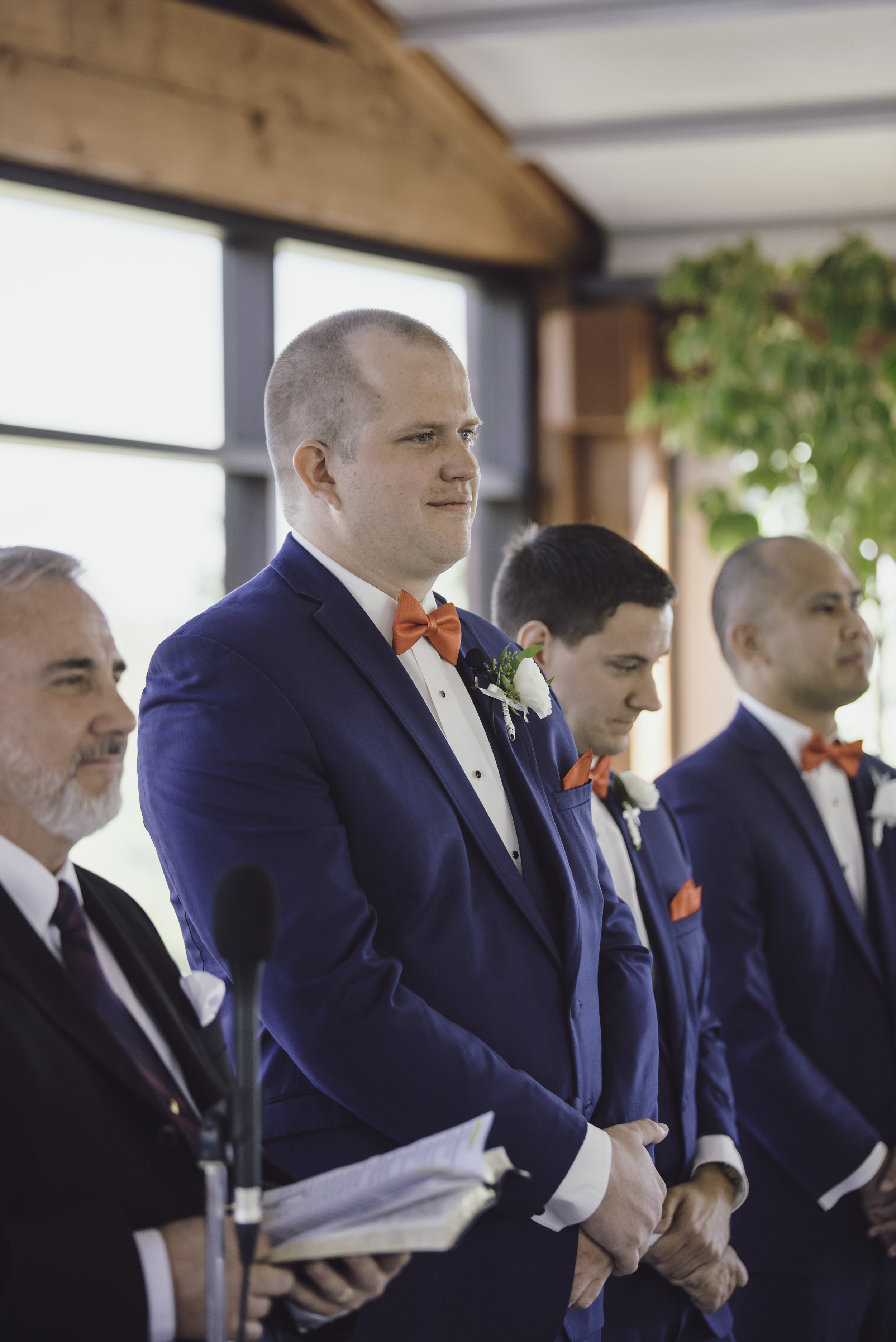 Will&Steph wedding -337.jpg