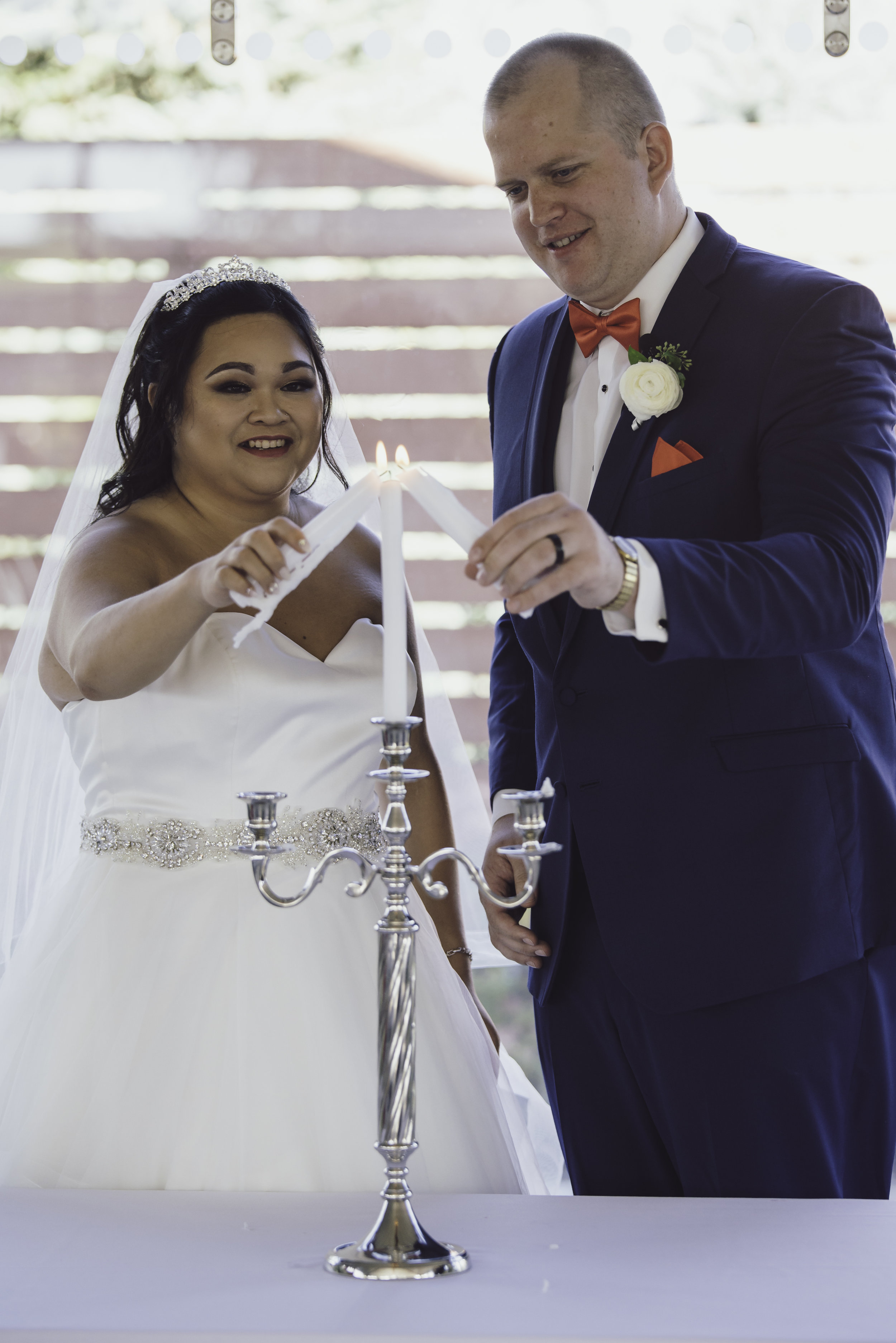 Will&Steph wedding -380.jpg
