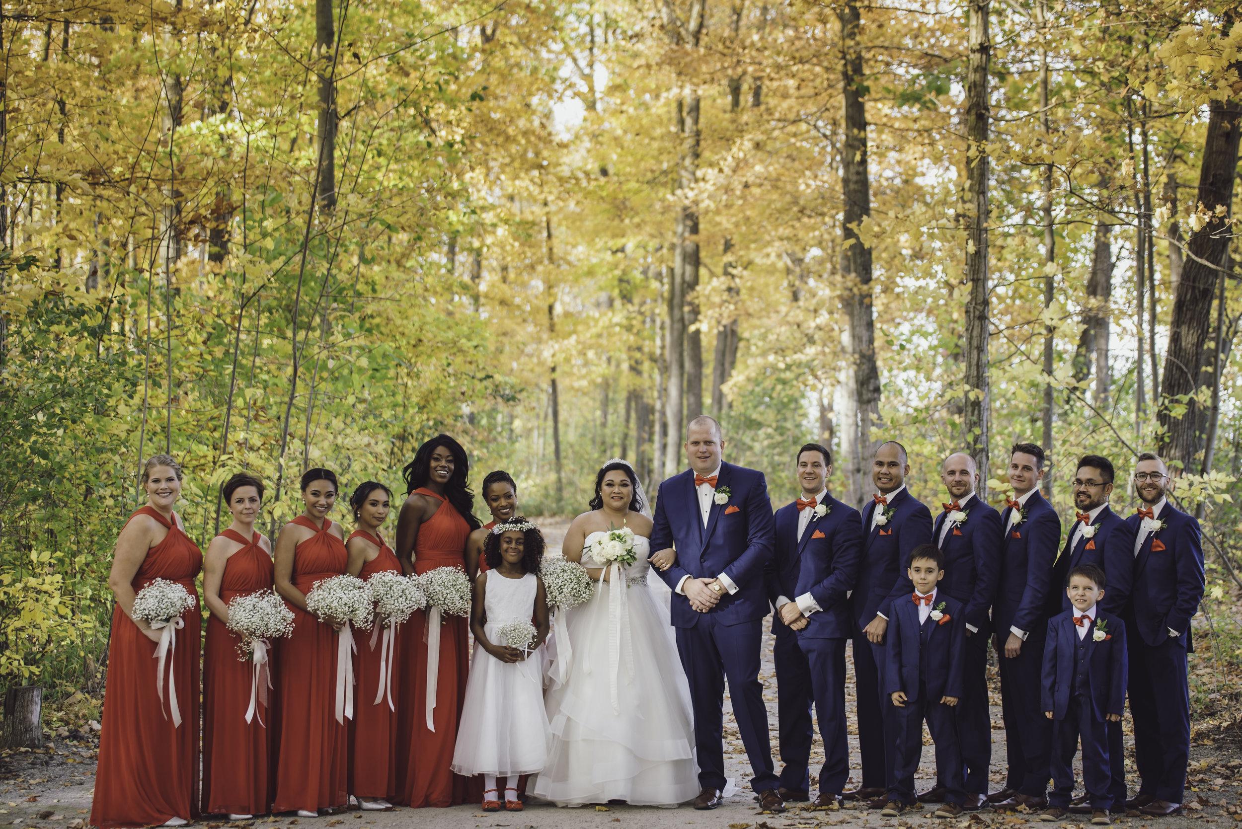 Will&Steph wedding -436.jpg