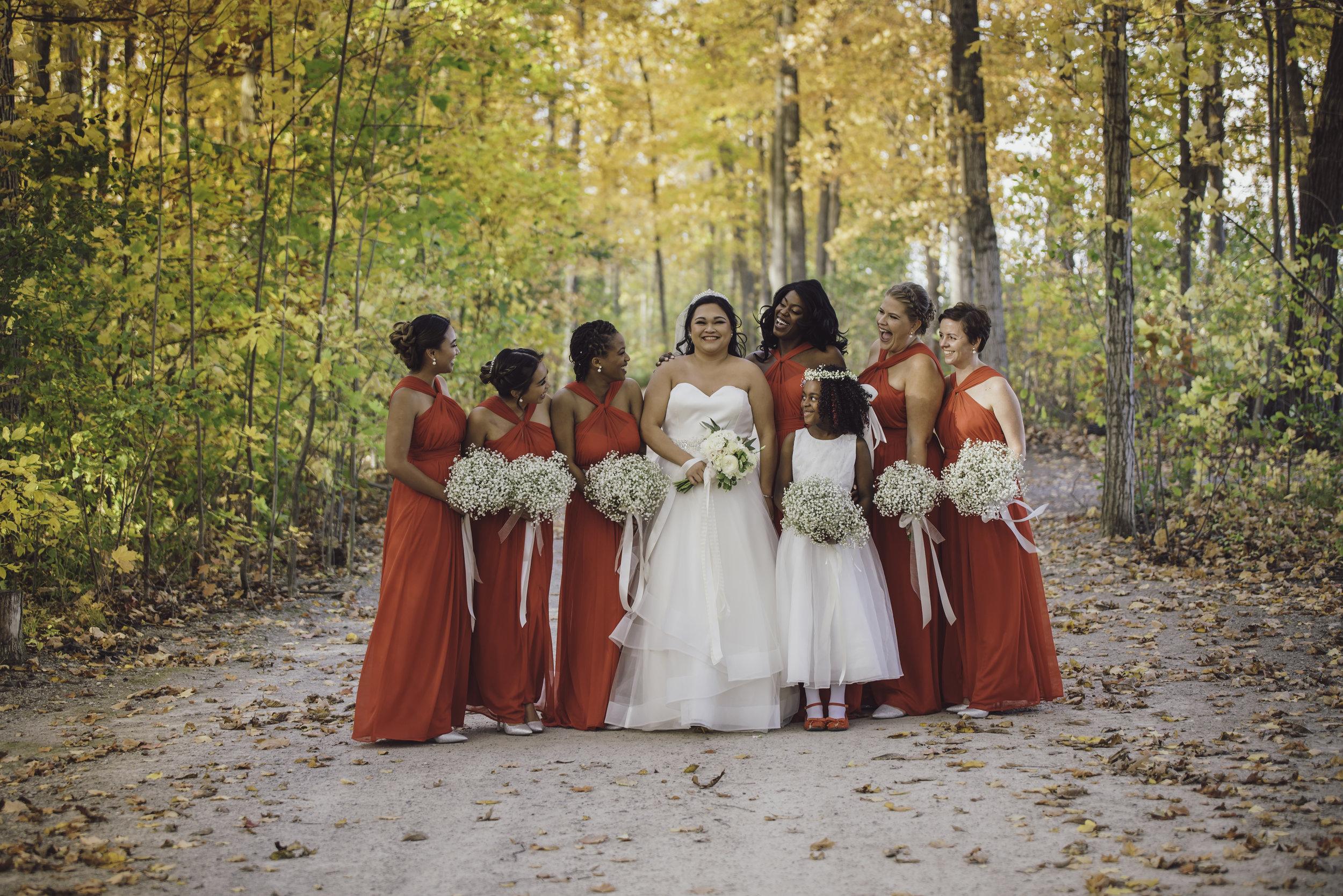 Will&Steph wedding -441.jpg