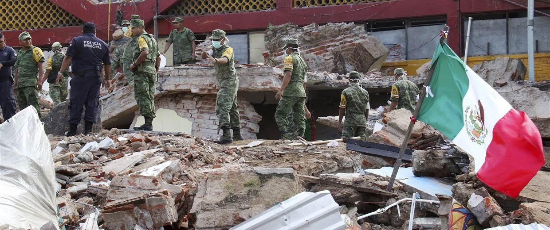 170908-mexico-earthquake-damage-ew-1205p_b55c4fd2fa30ee7f7e80c25aae30897c.nbcnews-fp-1240-520.jpg