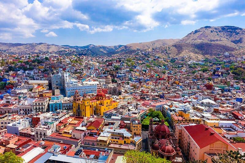 places-in-Mexico-Guanajuato.jpg