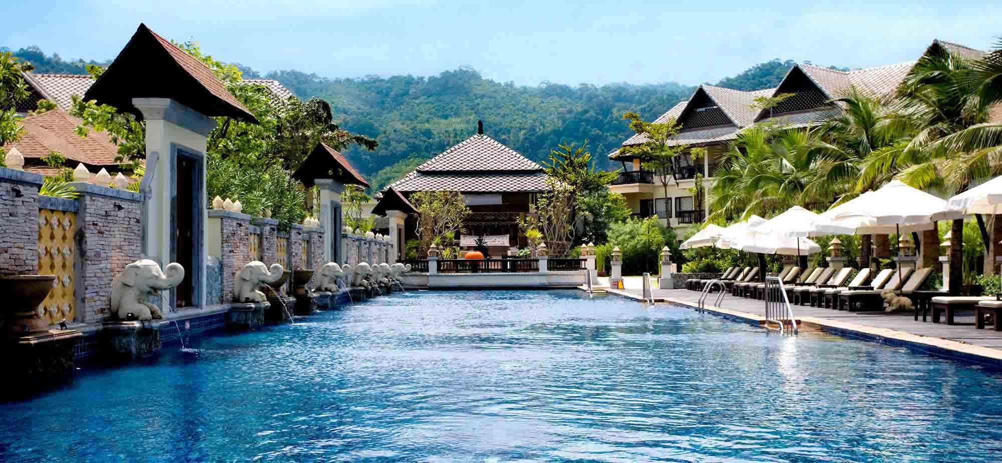khao-lak-00-khao-lak-pool-350x250.jpg