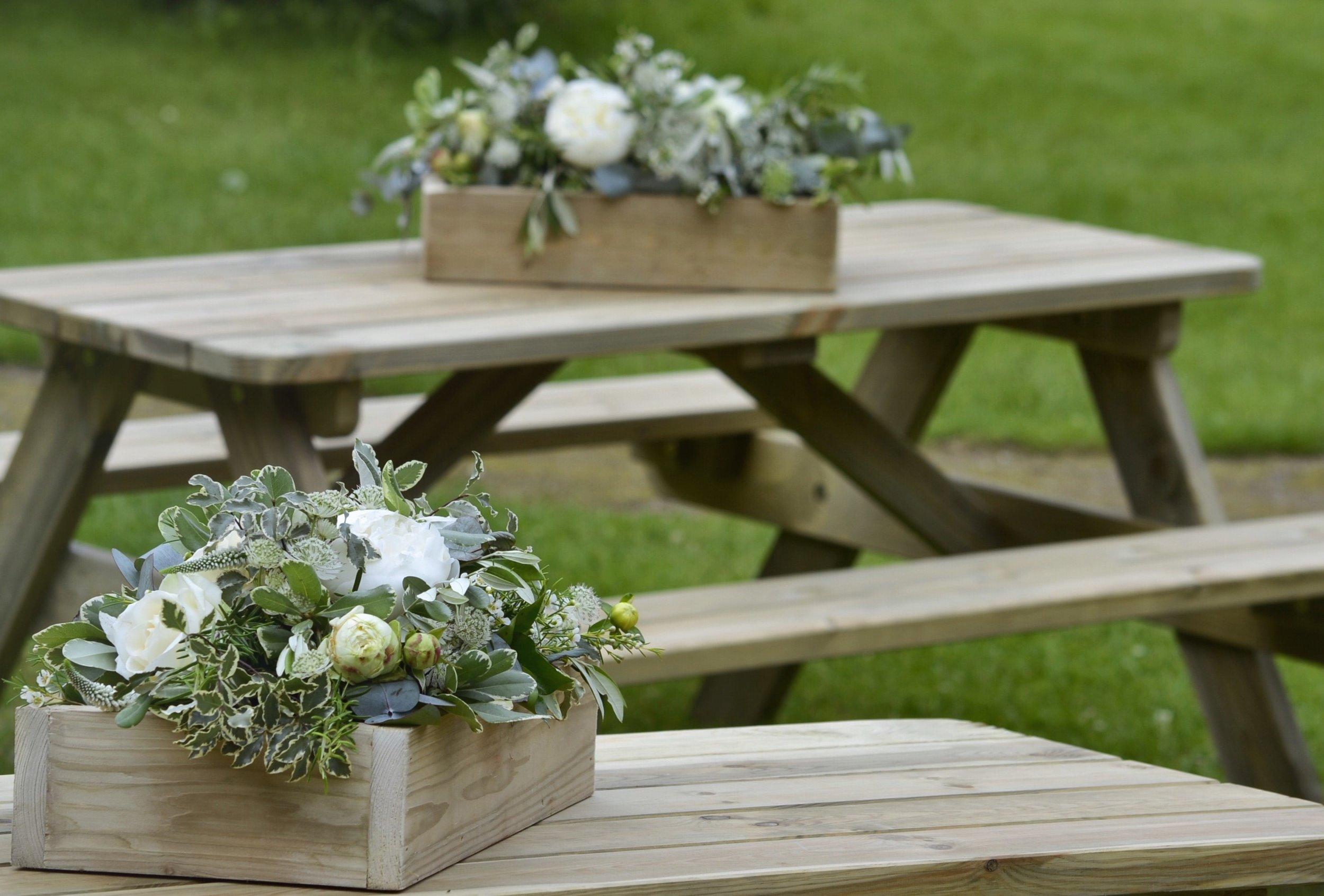 wedding trough.jpg