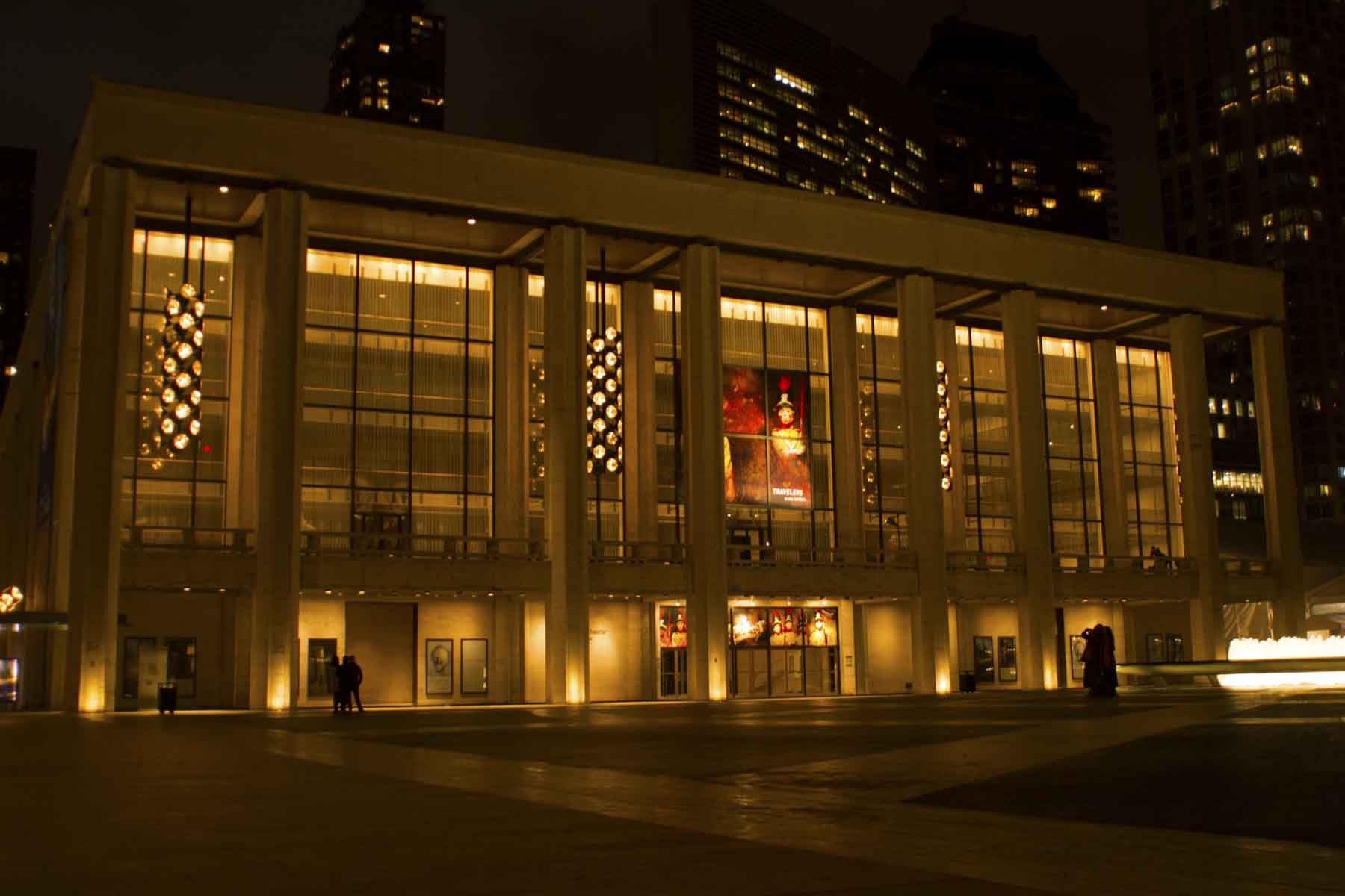 David_H._Koch_Theater.jpg