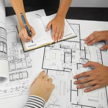 interior_design_consultation.jpg