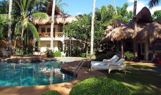 Mikes-Dive-Resort-4.jpg