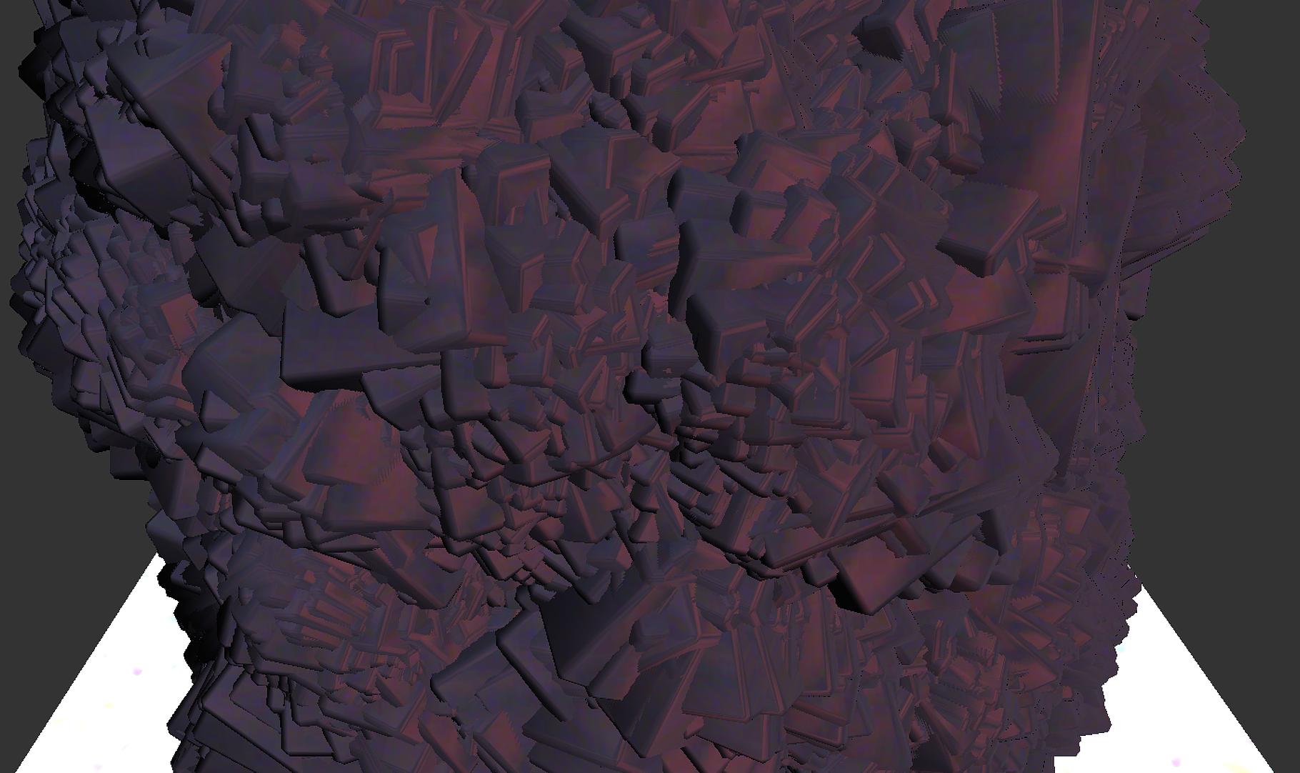 Capture d'écran 2017-02-28 à 00.52.41.png
