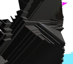 detail_igor_1.png