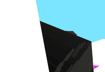detail_igor_3.png