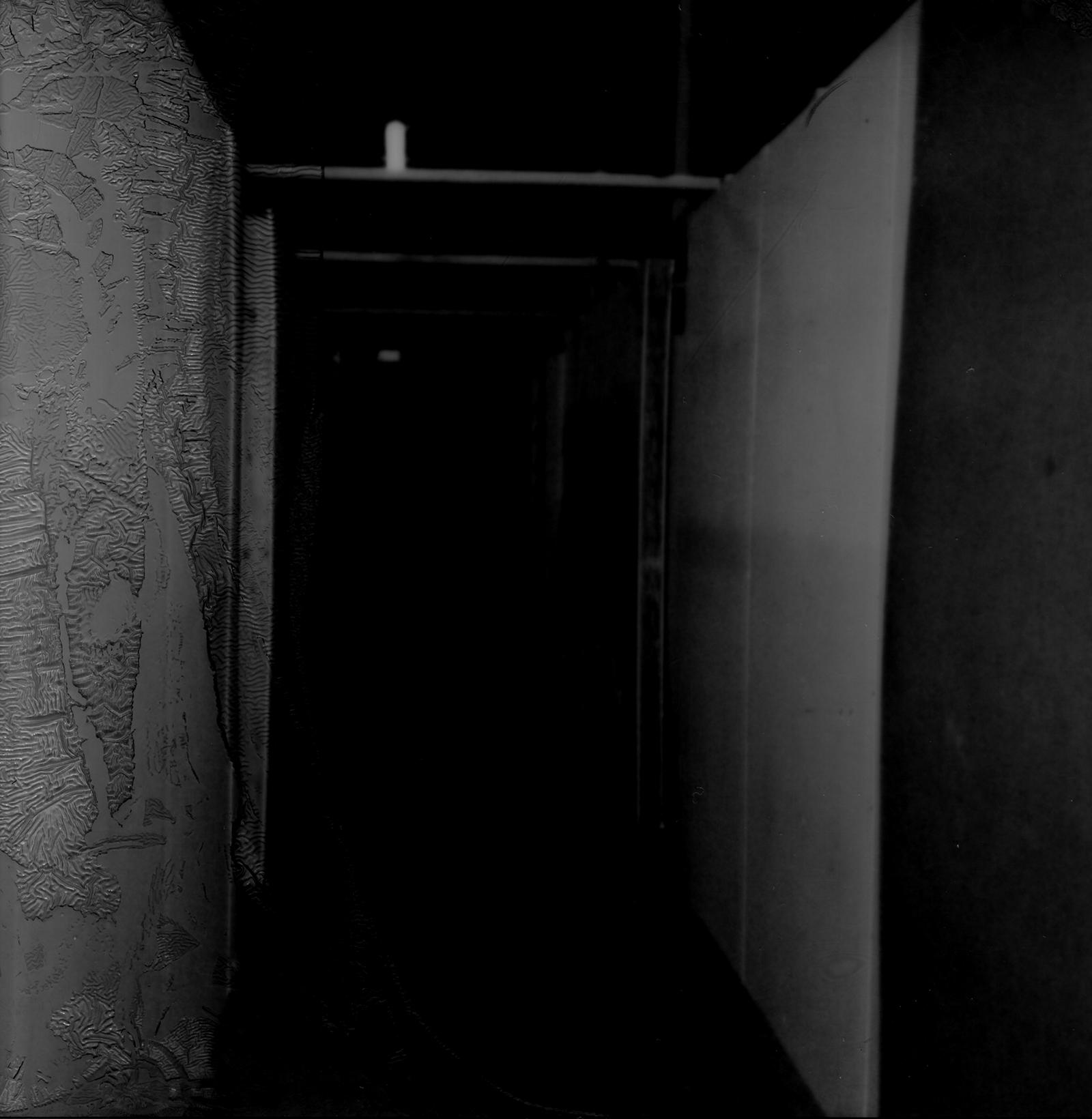 couloir copie.jpg