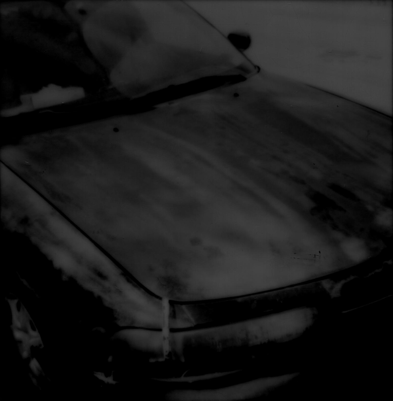 voiture copie.jpg