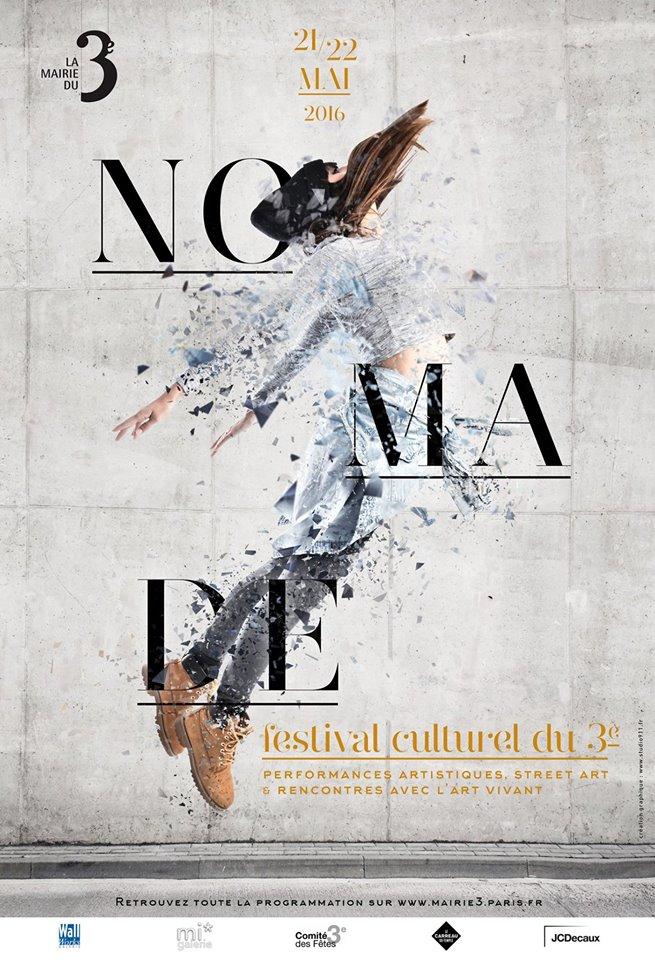 nomade event culturel.jpg