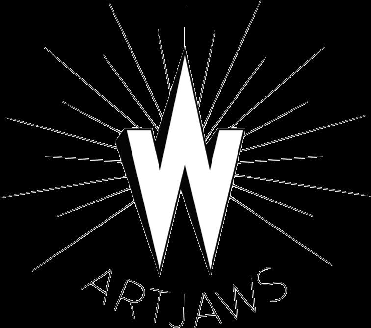 artjaws logo.png