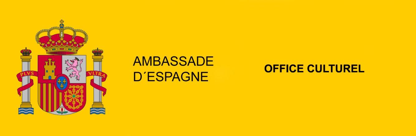 logo Office culturel Ambassade d'Espagne.jpg