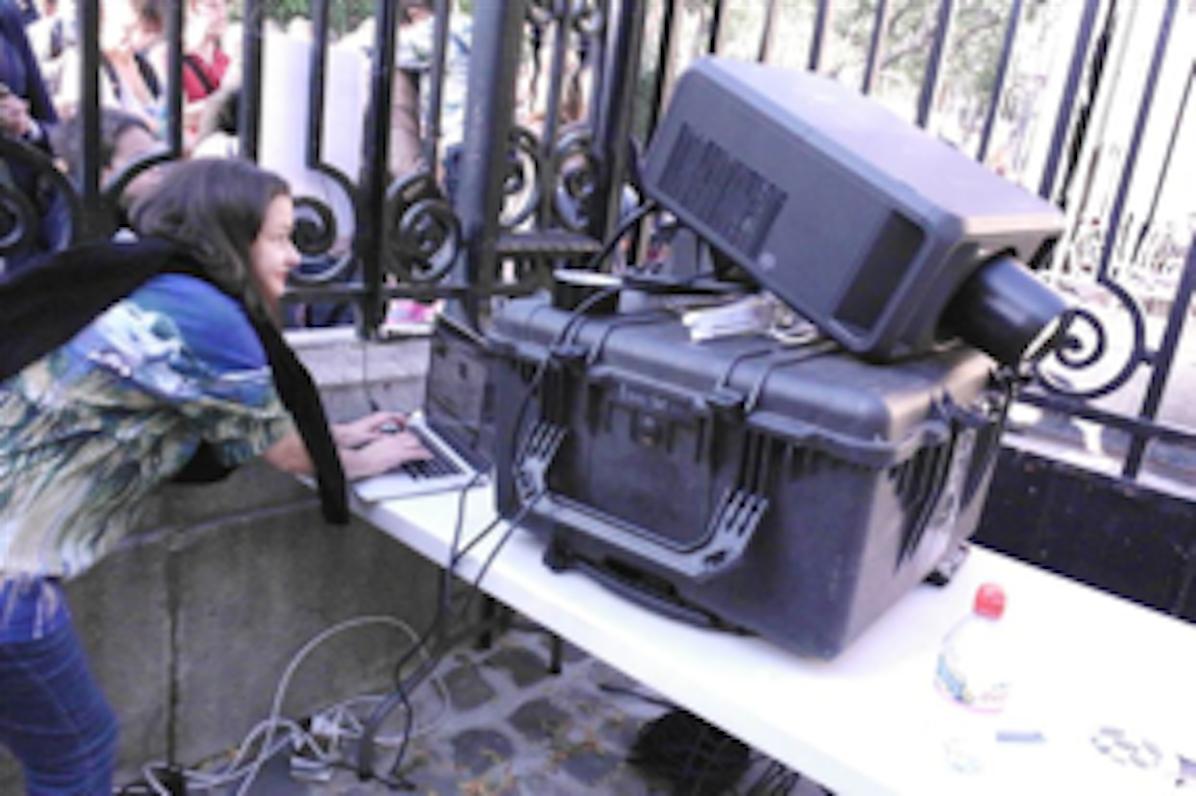 studio event videomapping exterieur.png