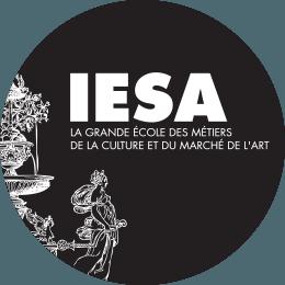 logo IESA.png