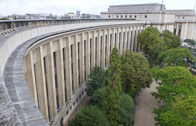 Musee-de-l-homme-630x405-C-OTCP-DR.jpg